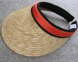 sun visors