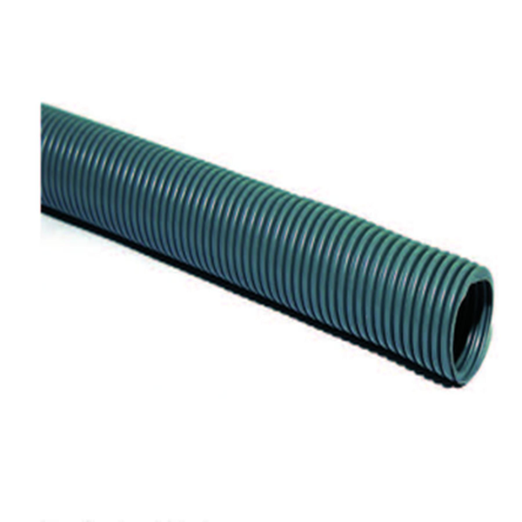 FFSPA Polyamide cable Conduit(PA6)