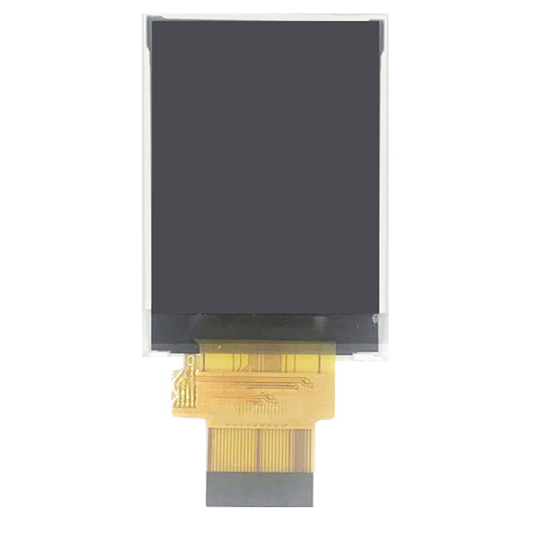 2 inches LCD display IPS screen module assembly