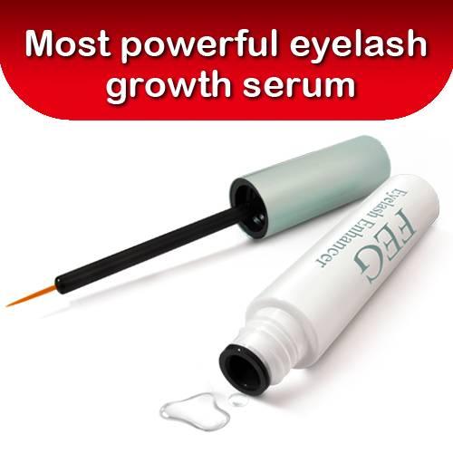 Eyelash Growth Liquid OEM/ODM/OBM