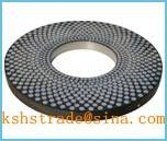 Diamond tools, flat wheel 6A2T 1A2T 1A2