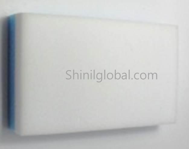 Magic Eraser (SMN-2)