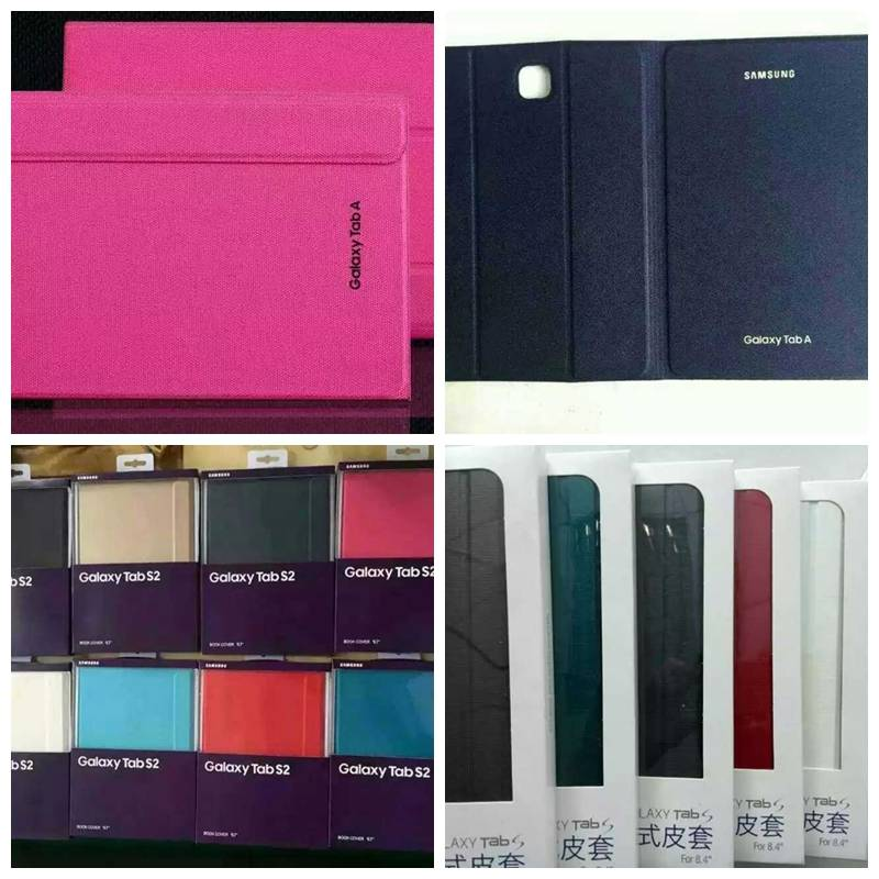 High Copy Samsung Tablet Book Cover, Mobile phone Flip Cover Leather Cases,Samsung Tablet Protective