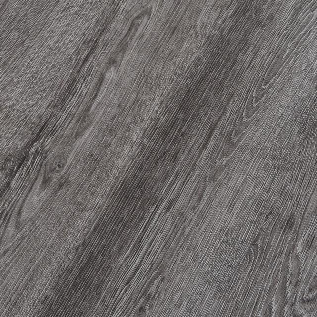 8mm laminated flooring
