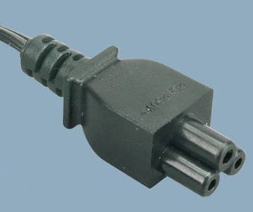 USA Power Cord/UL Power Cord/American UL power cord/USA power cord