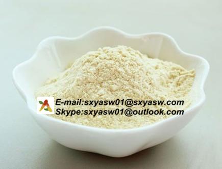 Natural Allicin Garlic Extract