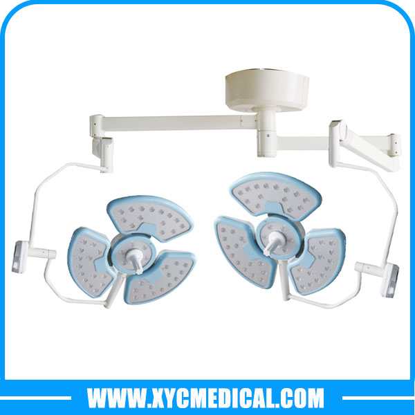 surgical lights veterinary operating lamp operating theatre lights south africa