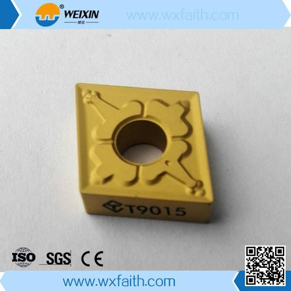 high level tungaloy carbide inserts turning tool