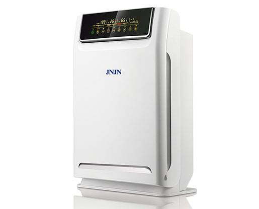 DH01 Home/Office Air Purifier