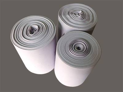 Wrapping Tape for Air Conditioner pipe