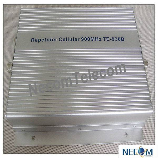 80db 900Mhz signal amplifers,900Mhz1W cellphone repeaters