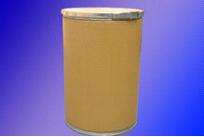 wholesale seller pharmaceutical intermediates 2-Chloro-4-(trifluoromethyl)phenylboronic acid CAS 254