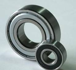 Honest bearing suppliers for ball bearing