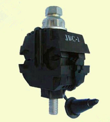 IPC Insulation Piercing Connector