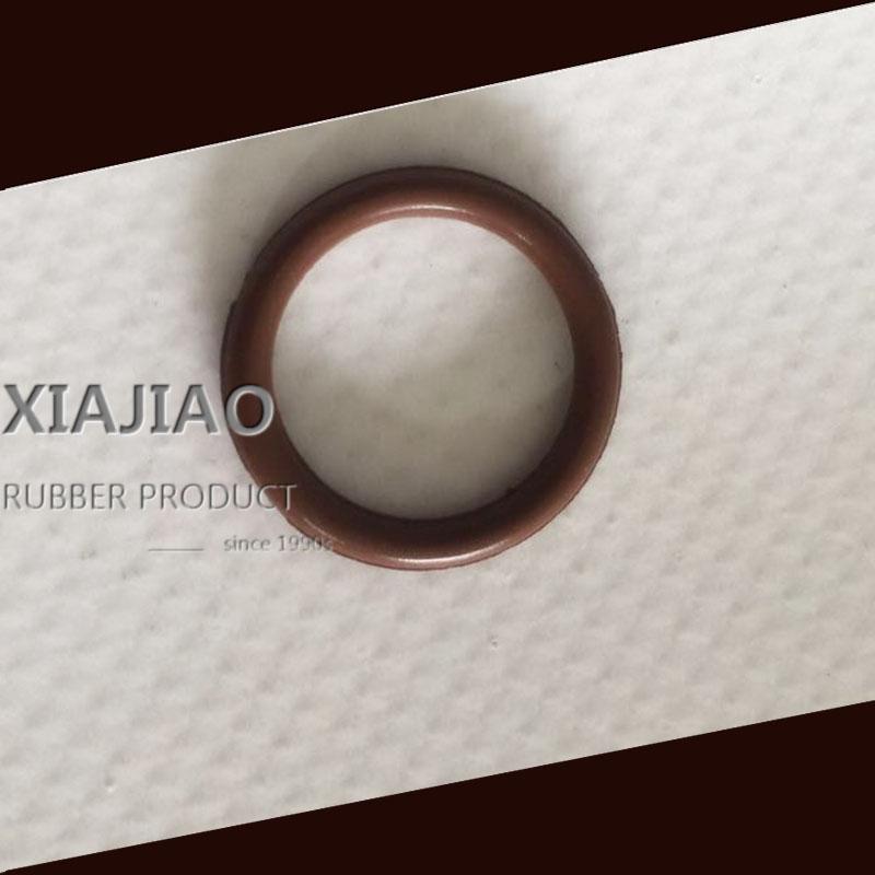 rubber sealing oil seal
