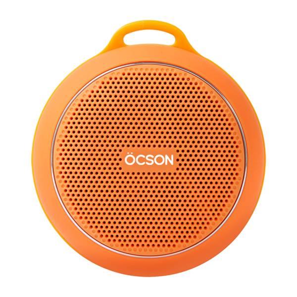 OCSON Bluetooth Speaker B100