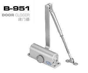 door closer B-951