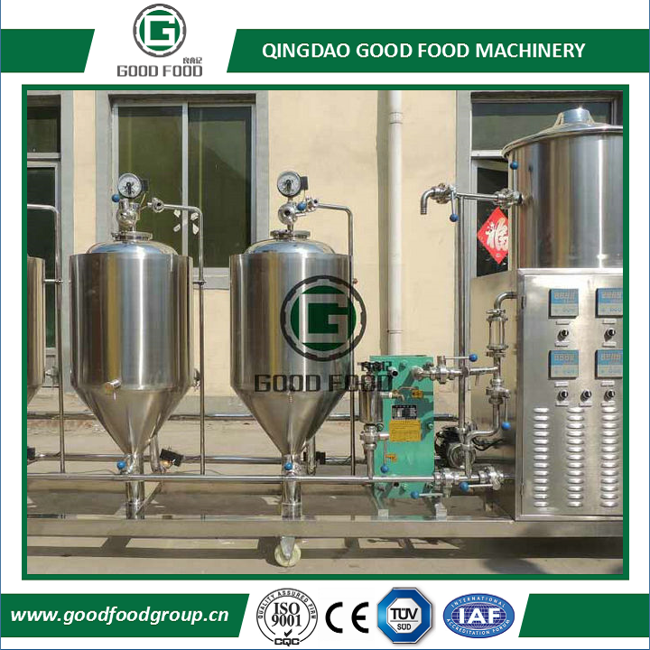 Home Brewery equipment/ home brewery/ craft beer equipment/ beer brewing/ beer equipment/ brewing eq