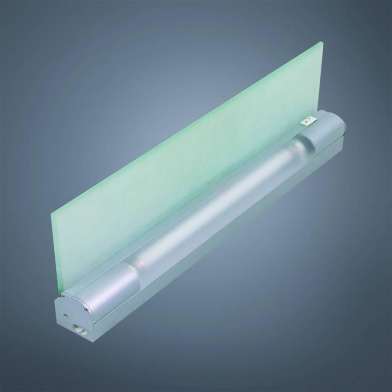 T5 fluorescent cabinet light