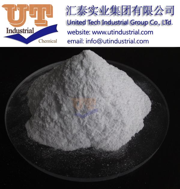 Zinc Pyrithione, ZPT, CAS No.: 13463-41-7