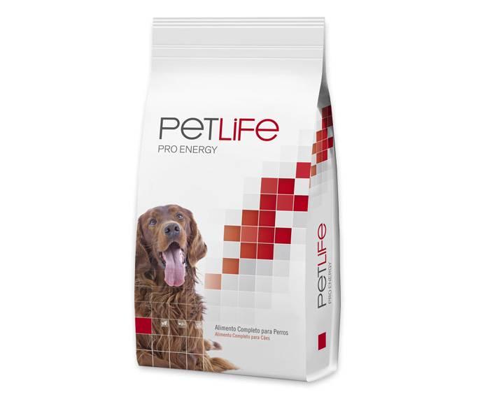 PetLife Pro Energy