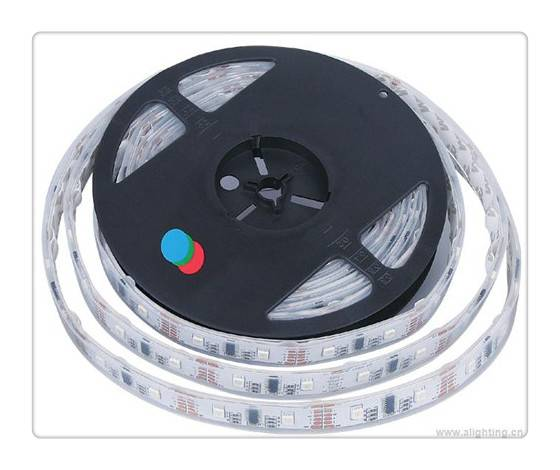 5050LED Strip light,5050 led strips,