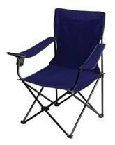 Folding chairs/Fishing chairs