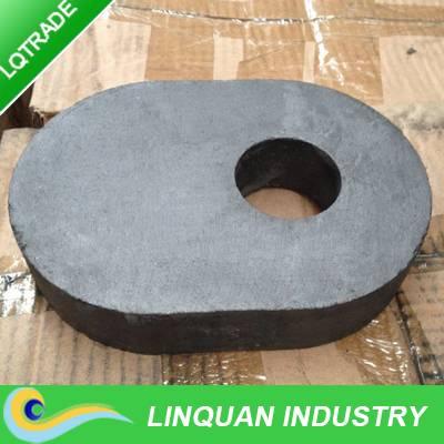 LQ C10 Slide Gate Plate