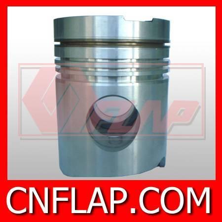 DAF spare parts DHB825,356891,95310,701730,DAF piston and liner kit,Piston ring , piston kit, piston