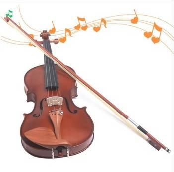 Professional Violin YD-V51
