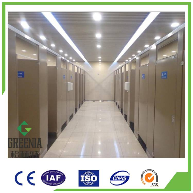 Compact laminate prices in decorative high pressure laminate