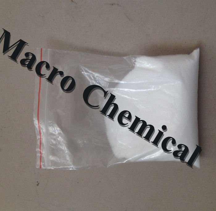 akb48 purity 99.8% white powder pure research chemicals legit