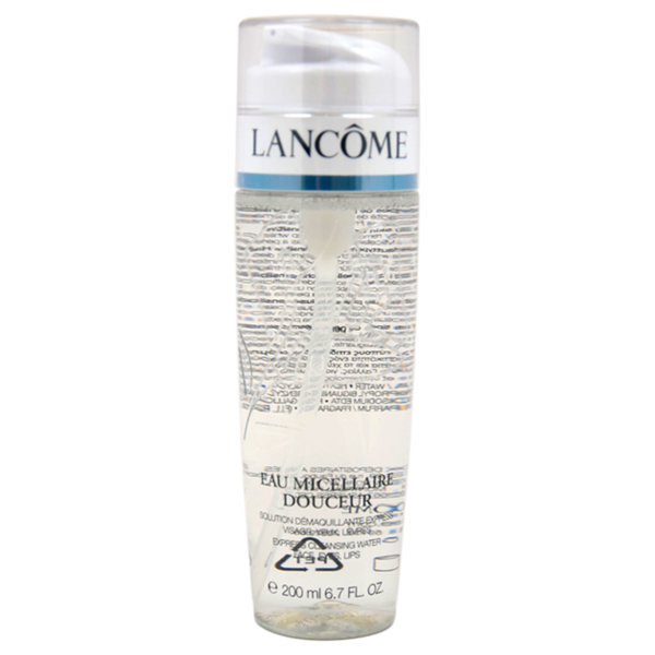 Lancomes Tonique Confort Re-hydrating Comforting Toner
