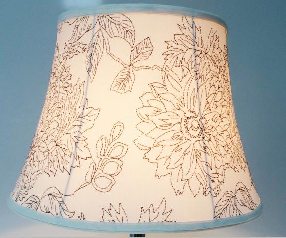 hot selling lamp shade