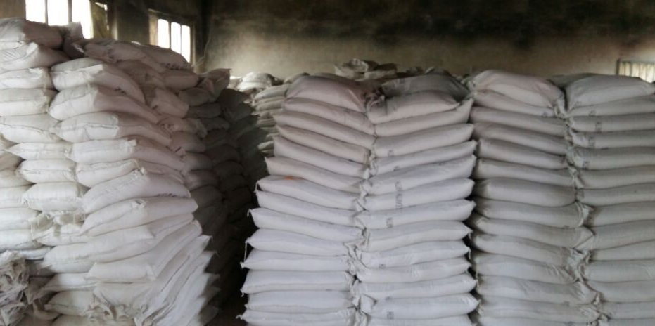 Acid Bentonite Clay /Activated Bleaching Earth for Oil Decolorizing and Refining/fuller earth