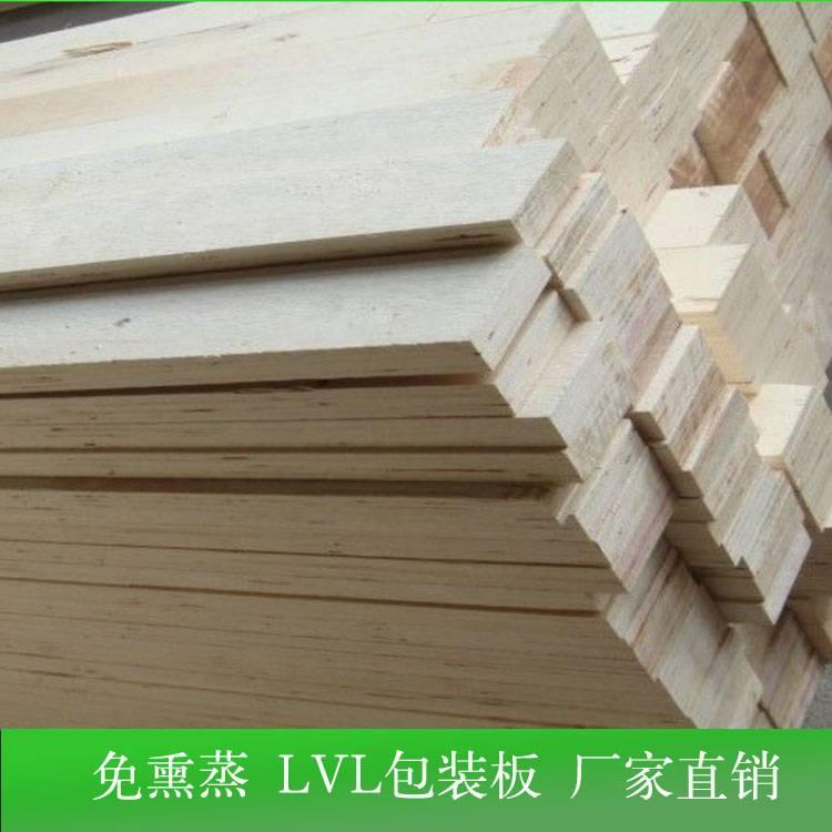 lvl beams without warping