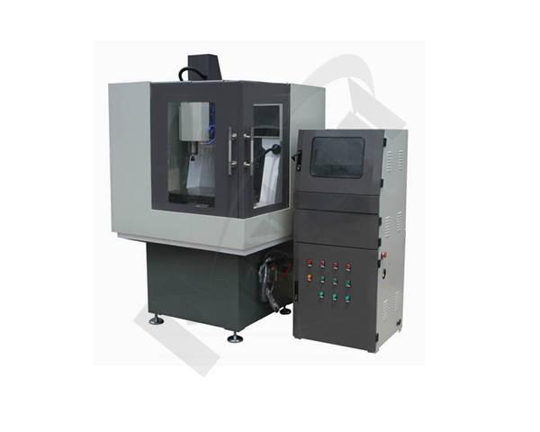 CNC Milling Machine FASTCUT-4050