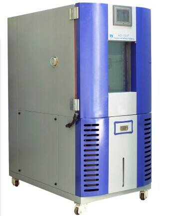 High-low constant Temperature Humidity Test Chamber