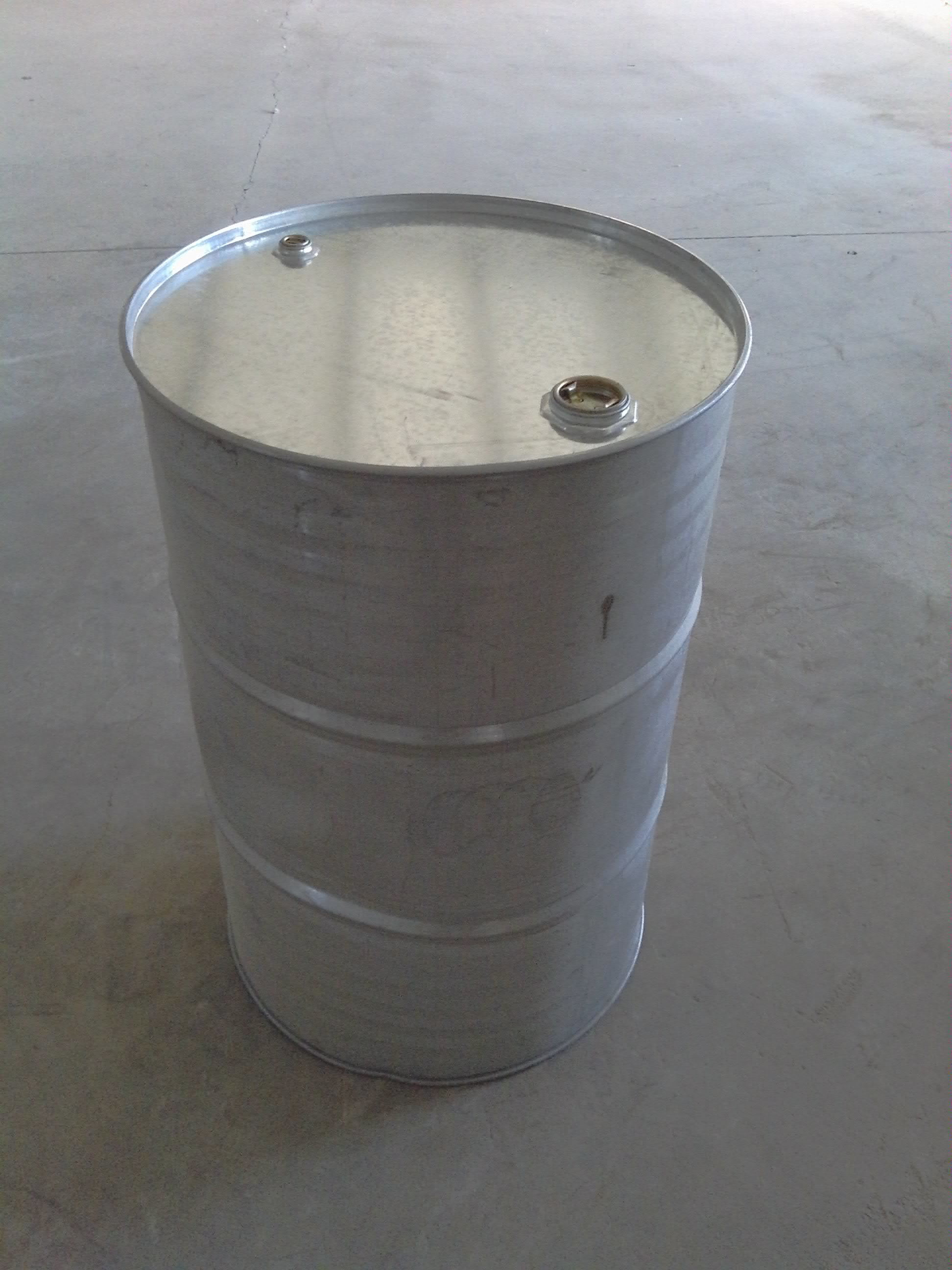 Professional production supply high quality (p-Hydroxyphenyl)ethane