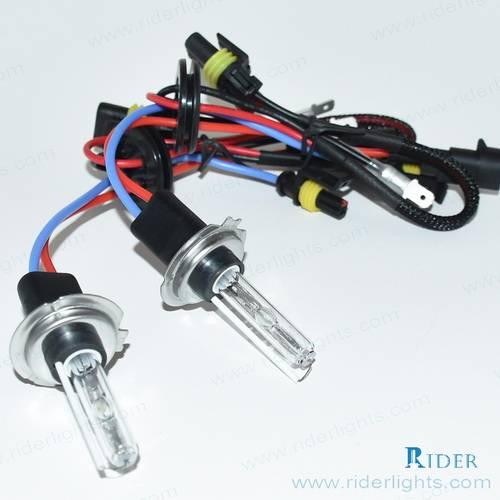 H7 Xenon HID Bulb 12V 35W AC