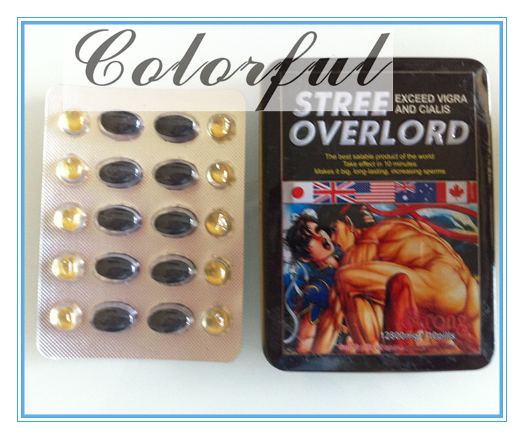 stree overlord cure sex impotence sex pill,natural male impotence sex pills