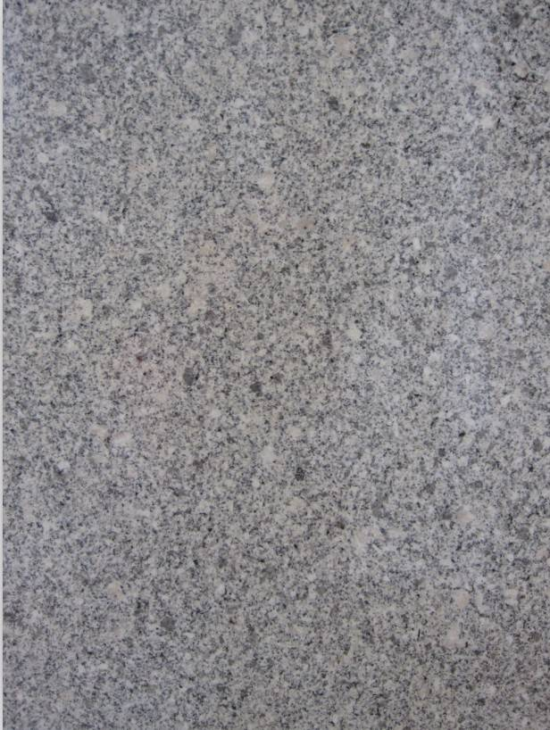 Stone products, such as granite, paving stone, tomb stone etc.