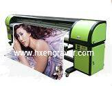 Large Format Printer/Solvent Printer TS3200