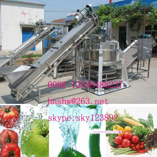 fruit dehydration machine 0086 13938488237