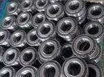 single row taper roller bearing 33207/Q