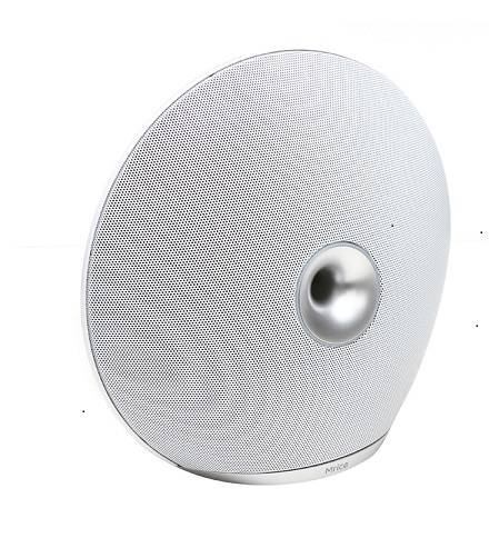 Shell Blutooth Speaker