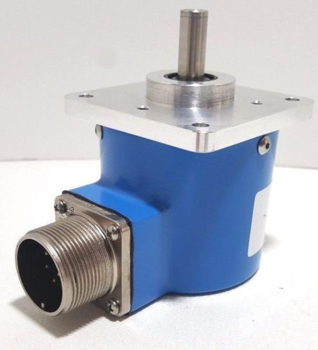 sickHTE18-P4A1BB Order number: 1071746 Product family: SureSense Product family: Photoelectric sens