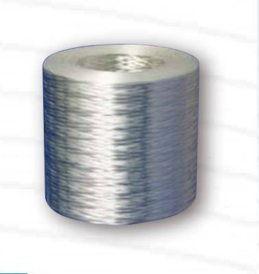 filament winding roving
