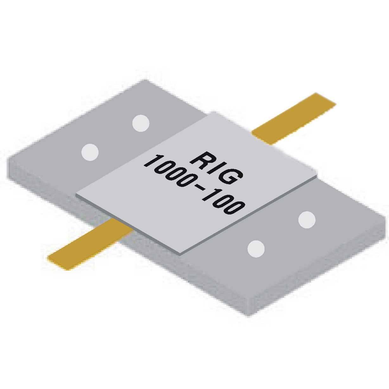 200W- 50 rf resistors. High-power resistors