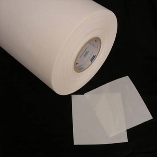 Iron on Hot Fix Heat Transfer Paper